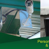 Personal Storage Units   Richland Kennewick u0026 Pasco WA   Bernieu0027s Storage & Personal Storage Units   Richland Kennewick u0026 Pasco WA   Bernieu0027s ...